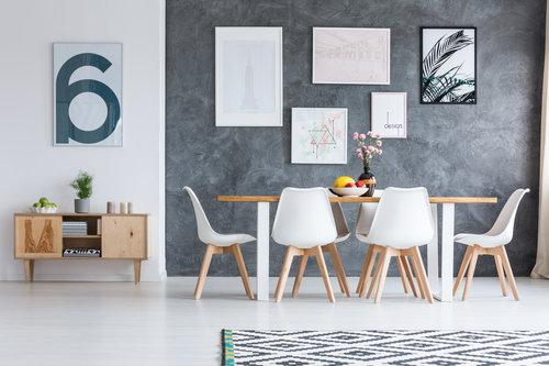 Ambiente Sarinnen Design 7