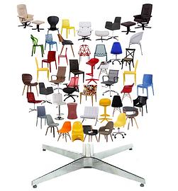 Cadeira.png