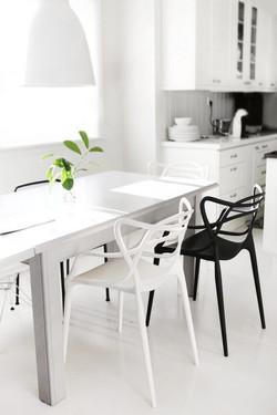 Ambiente ALLEGRA cadeira 11