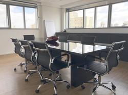 Ambiente Office ESTERINHA 9