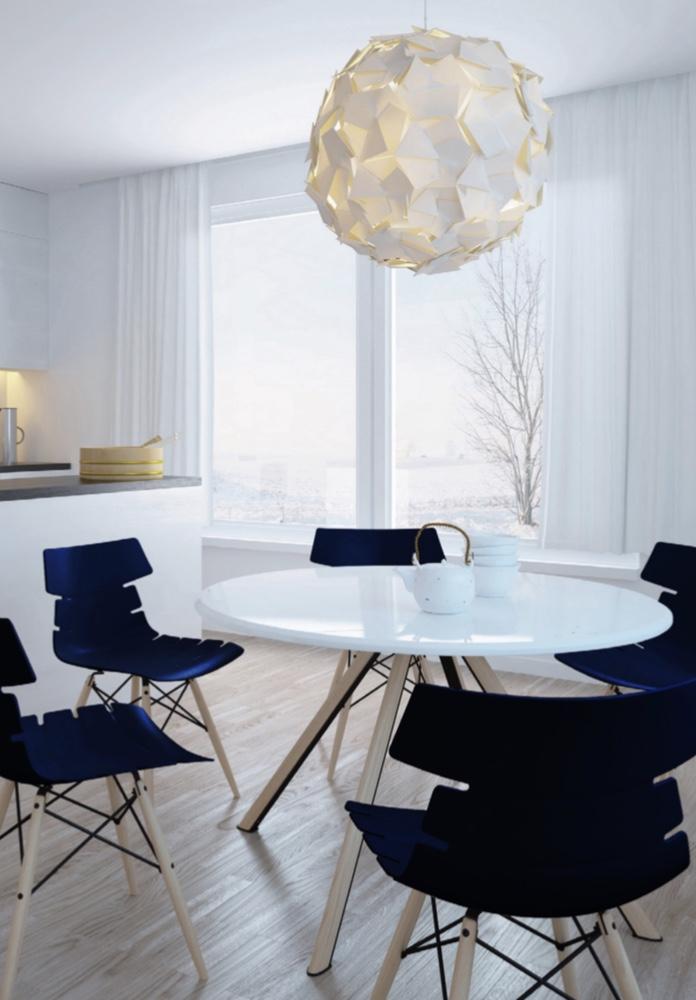 Ambiente VALENCIA Cadeira 2