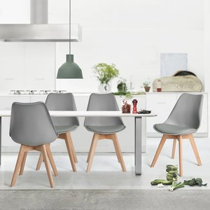 Ambiente Sarinnen Design Wood 3