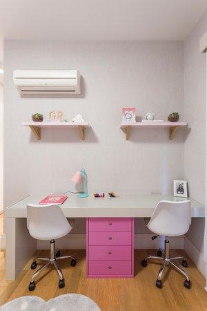 Ambiente Sarinnen Design Office 3