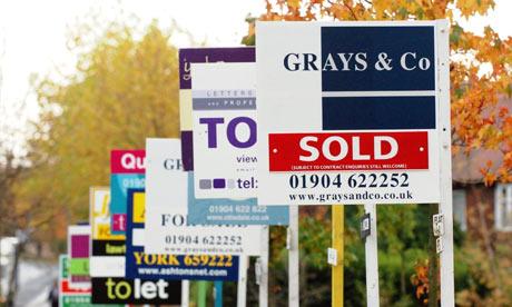 estate-agent-signs-008.jpg