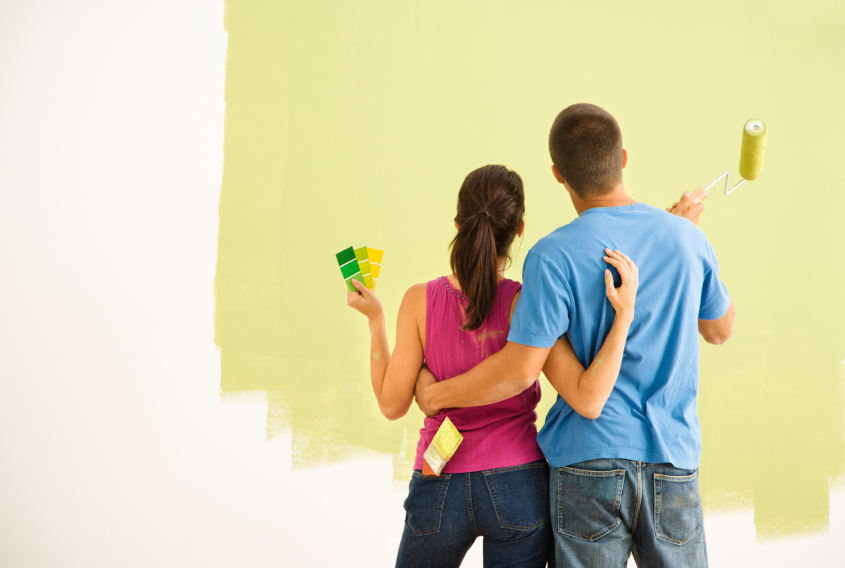 Home-Renovation-For-Your-Wedding-Registry.jpg