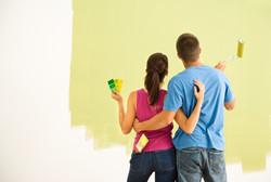 Home-Renovation-For-Your-Wedding-Registry.jpg