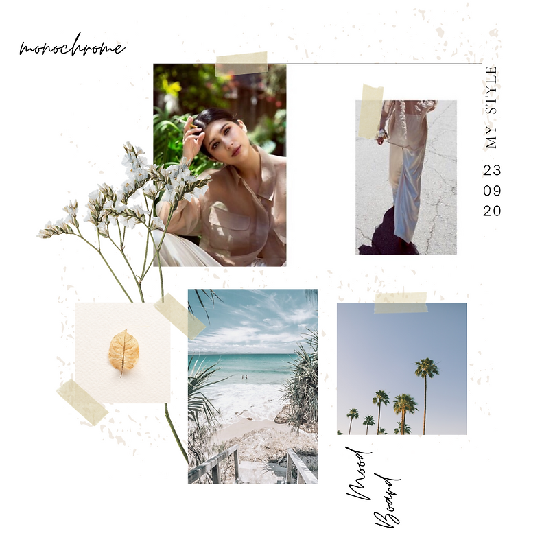 Feminine and Floral Mood Board copy.png