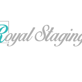 Royal Staging