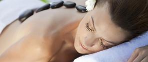 stone-massage-elemis.png