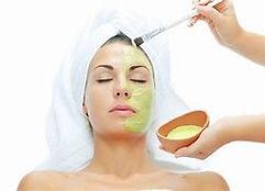 elemis green mask.jpg