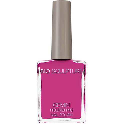 Gemini Nail Polish - No.89 - Summer Pink
