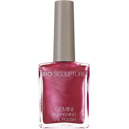 Gemini Nail Polish - No.2026 - Pink Tiara
