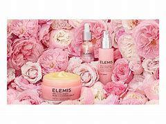 Elemis Rose