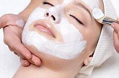 elemis white mask.jpg