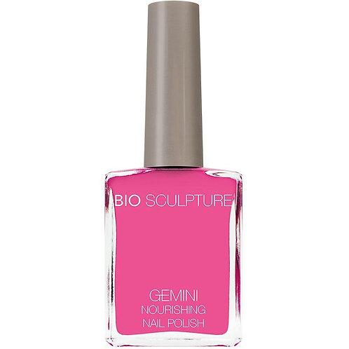 Gemini Nail Polish - No.2027 - Perfect Pink