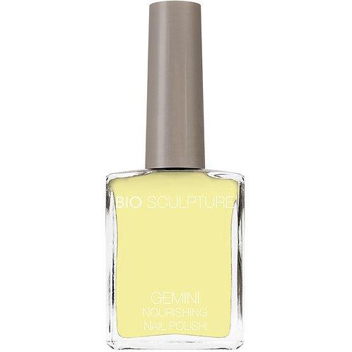 Gemini Nail Polish - No.156 - Brigitte