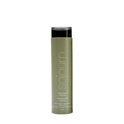 Shampoo Volume (300ml) – For Fine or Thinning Hair