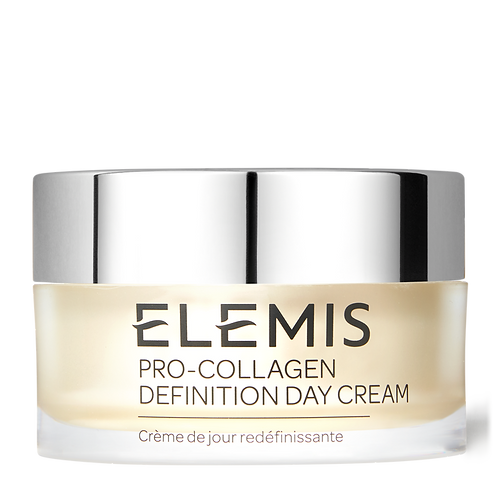 Pro-Definition day Cream 50ml