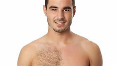 male waxing.jpg