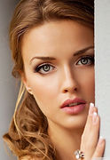 womens makeup.jpg