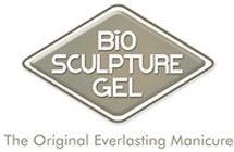 bio-sculpture-gel-logo.jpg