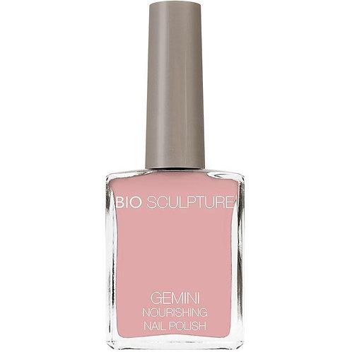 Gemini Nail Polish - No.2065 - Sweet Candy Breath