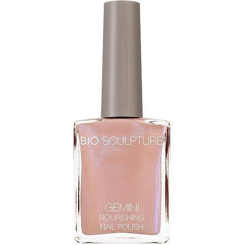Gemini Nail Polish - No.218 - Shimmering Joy