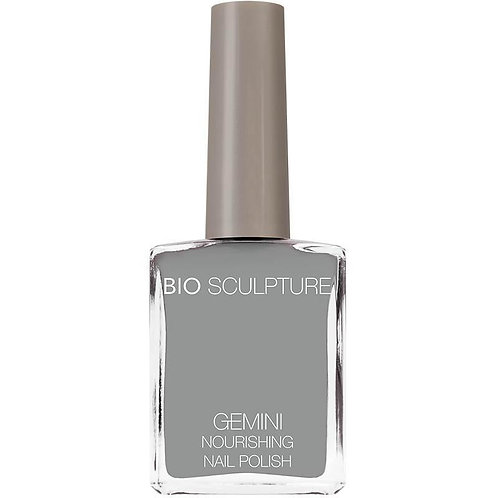 Gemini Nail Polish - No.98 - Soaring Dove