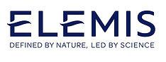 Elemis logo.jpg