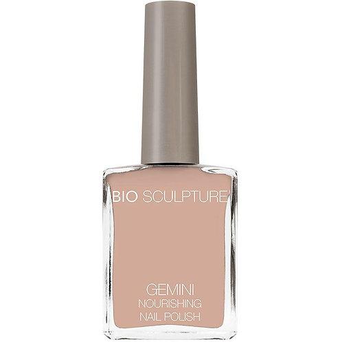 Gemini Nail Polish - No.2003 - Nude