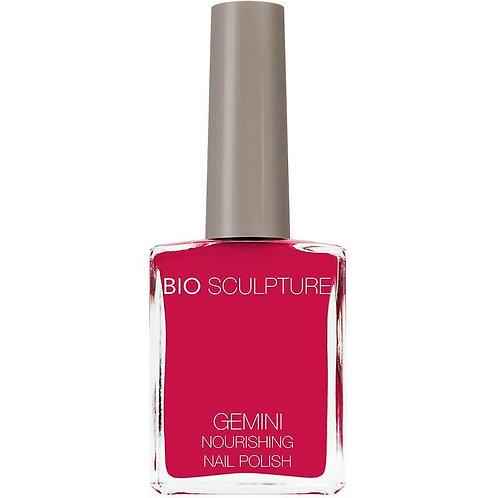 Gemini Nail Polish - No.18 - Paradise Pink
