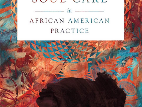 Spiritual Practices & Justice