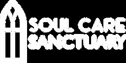 SCS_Logo2_White.png