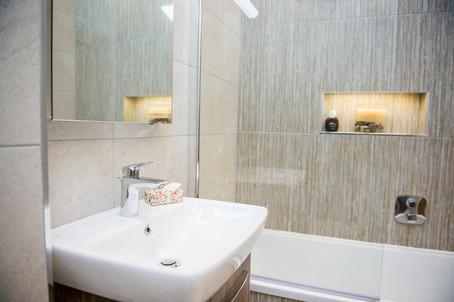 60 Bathroom