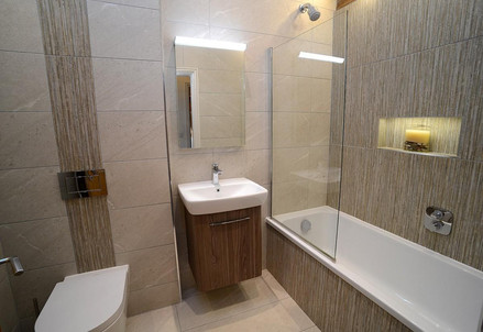 61 Bathroom