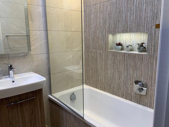 62 Bathroom
