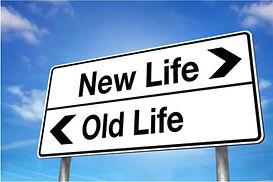 panneau new life.JPG