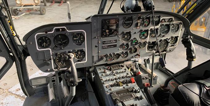 G-SASM Westland Scout For Sale Cockpit.jpg