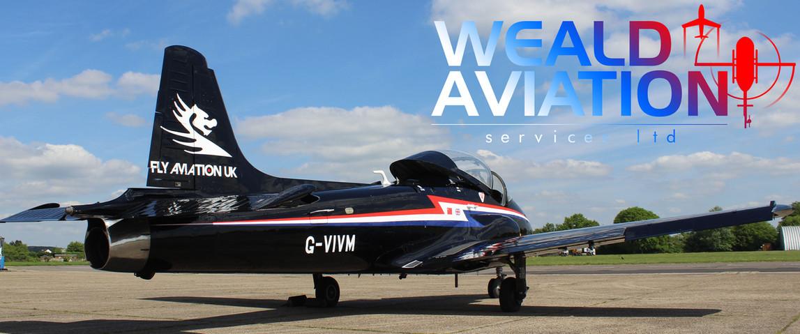 G-VIVM Weald Aviation Services.jpg