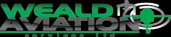 weald logo copy 2.png