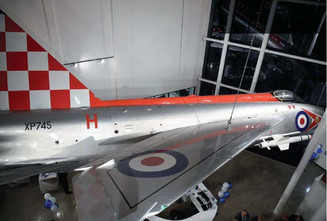XP745 at Vanguard Bristol 3.jpg