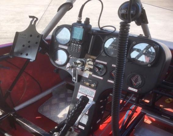 G-CBGW Thruster Sprint 450 JAB 3.jpg