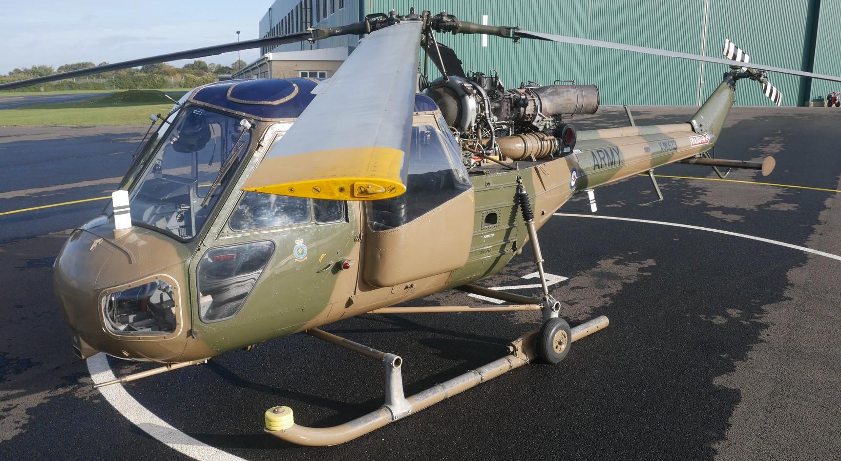 G-BXRS Westland Scout 5.jpg