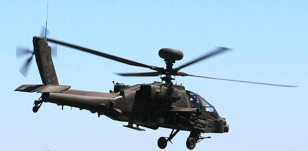 Eagle Motion Apache.jpg
