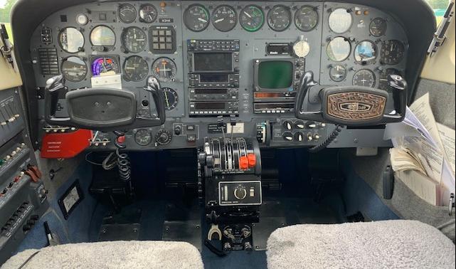N3HK Cockpit Insturments.png