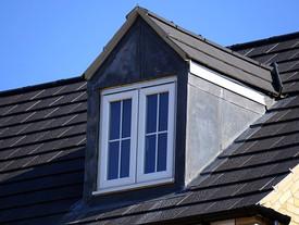 Restoration Claim Scenario: Roof Repair Leads to $1,000,000 Claim