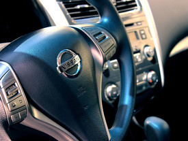 Four Steps to Keeping Your Drivers Distraction Free