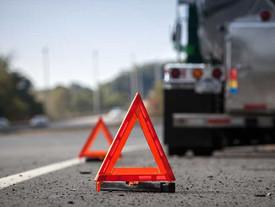 Restoration Insurance: Creating a Driver Safety Program Steps 6-10