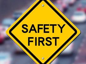 Restoration Insurance: Creating a Driver Safety Program Steps 1-5