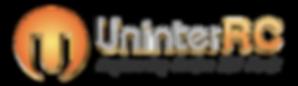 UninterRC